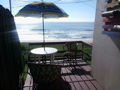 Photo for 2BR Apartment Vacation Rental in barra velha, South Carolina