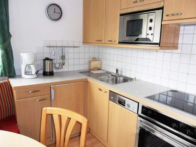 Photo for Apartment / 1 bedroom / bath, WC - House Marlene
