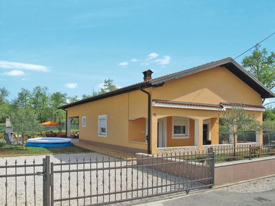 Photo for Vacation home Haus Ines (PRC614) in Porec - 8 persons, 3 bedrooms