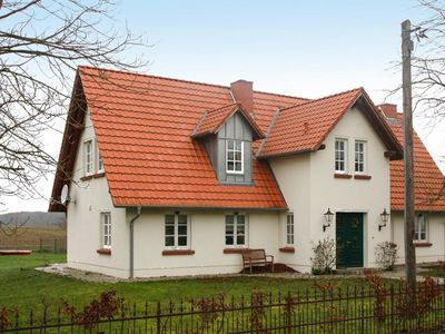 Photo for Country house Brook, Brook  in Mecklenburger Bucht - 8 persons, 5 bedrooms
