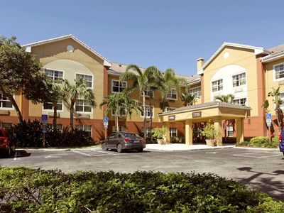 Photo for 1 bedroom accommodation in Plantation