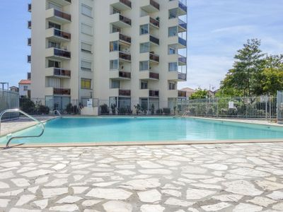 Photo for Apartment Port Arcachon in Arcachon - 3 persons, 1 bedrooms