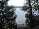 2BR House Vacation Rental in Acton, Maine