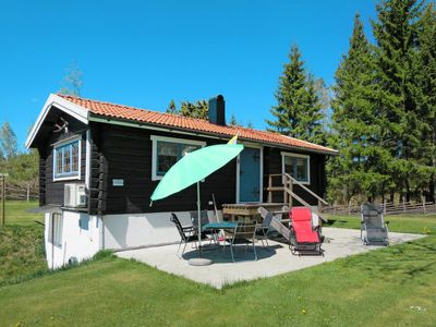 Photo for Vacation home Bunn Lappland (SND116) in Gränna - 4 persons, 1 bedrooms