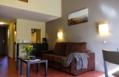 Photo for Apartment Vacation Rental in Arles, Provence-Alpes-Cote-d'Azur