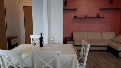 Photo for 2BR Corporate Apartment Vacation Rental in Cluj-Napoca, Cluj