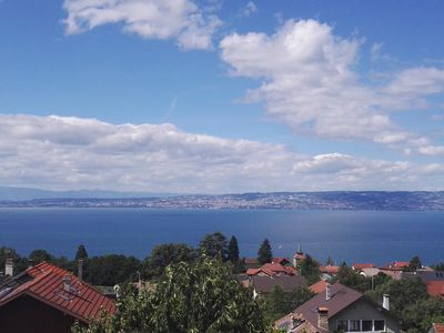 Photo for House of village near EVIAN