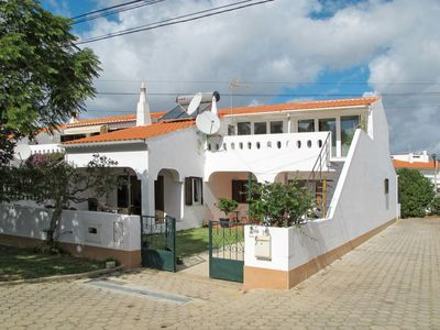 Photo for Apartment Do Avo (LGS693) in Lagos - 4 persons, 2 bedrooms