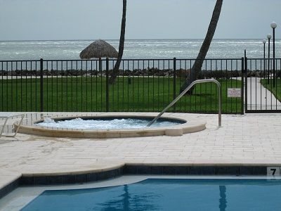 Photo for 2BR Condo Vacation Rental in marco island, fl