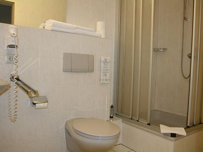 Photo for 1BR Apartment Vacation Rental in Stolberg (Rheinland)