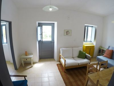 Photo for Perfect Retreat in Old Aljezur