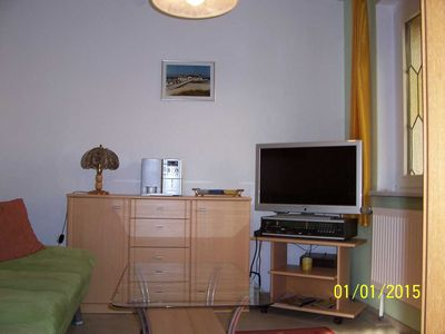 Photo for Apartment - Stengel, Andreas - Apartment