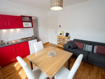 Search 950 holiday rentals
