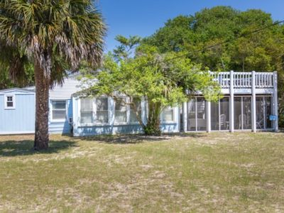 Photo for 3BR House Vacation Rental in Isle of Plams, South Carolina