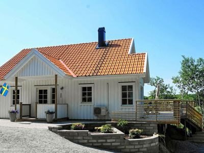 Photo for 4 star holiday home in KLÖVEDAL