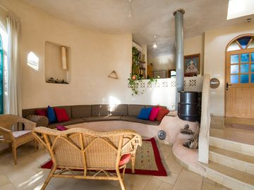 Galil Tachton, IL holiday lettings: Houses & more | HomeAway