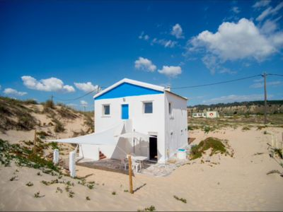 Photo for Beach House Caparica