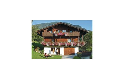 Photo for 3 bedroom accommodation in Reith Im Alpbachtal