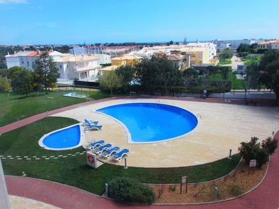 Photo for 2 bedroom apartment in Monte da Eira in Albufeira