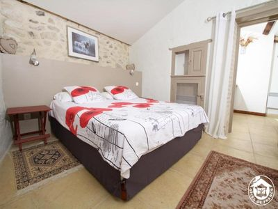 Photo for Gite Allan, 1 bedroom, 2 persons