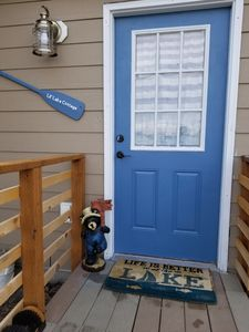 Photo for Guest House Vacation Rental in Townsend, Montana