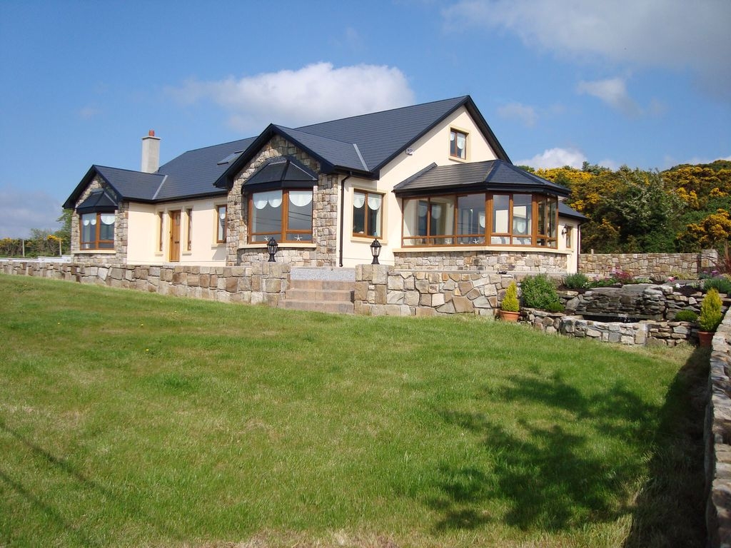 Luxury Holiday Home In The West Of Ireland Vrbo