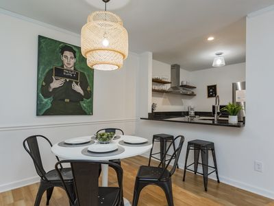 Photo for Remodeled Condo at the Headliner
