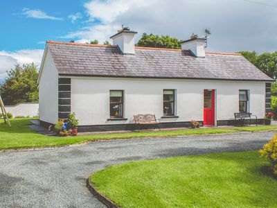 Photo for Rockview House, CHARLESTOWN, COUNTY MAYO