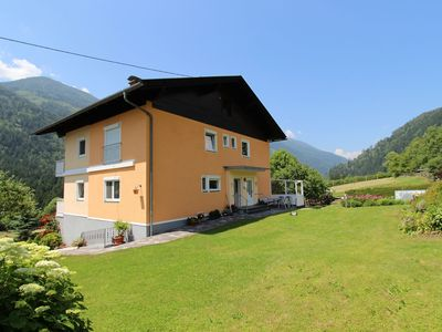 Photo for Modern Apartment in Kolbnitz with Terrace