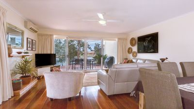 Photo for 2BR Townhome Vacation Rental in Sussex Inlet, NSW