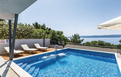 Photo for 2 bedroom accommodation in Medici