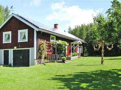 Photo for holiday home, Åtorp  in Vättern - 4 persons, 2 bedrooms