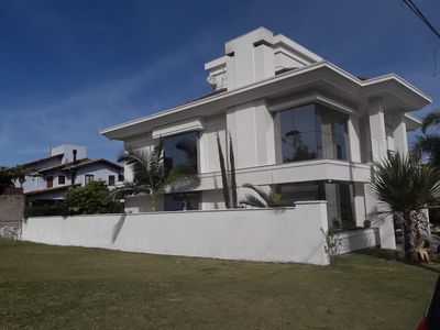 Photo for BEACH HOUSE 04 SUITES WITH SWIMMING-POOL IN CLOSED CONDOMINIUM-CAMPECHE BEACH