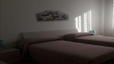 Photo for Affittacamere Santo Spirito 2 - double room
