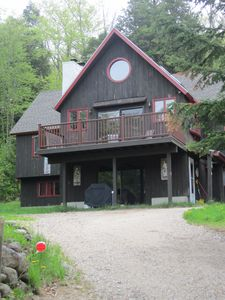 Photo for 5BR House Vacation Rental in Jackson, New Hampshire