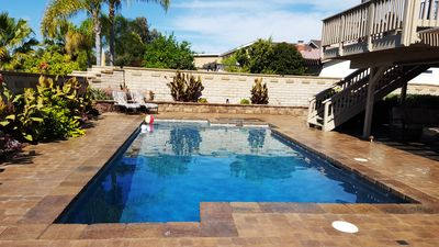 Photo for Pool Home Centrally Located To Southern California Fun