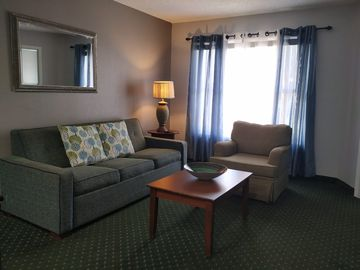The Palms Hotel and Villas, Kissimmee, FL, USA