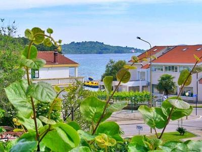 Photo for Apartments Slavijo (13351-A4) - Vodice