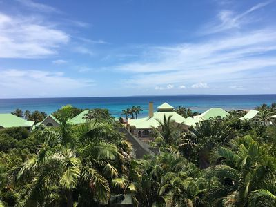 Photo for 4BR House Vacation Rental in Saint-François, Guadeloupe