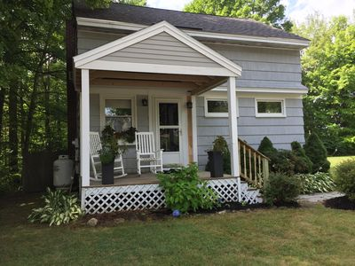 Vrbo Freeport Me Vacation Rentals Reviews Booking