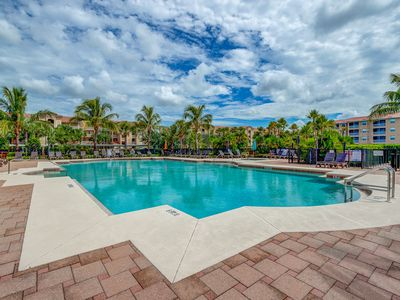 JUST REDUCED: Available May-July 2020