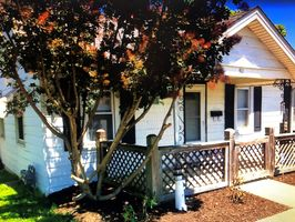 Photo for 3BR House Vacation Rental in Warsaw, Kentucky