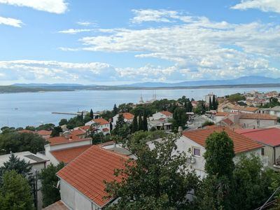 Photo for Apartment Iva  SA2(2)  - Crikvenica, Riviera Crikvenica, Croatia