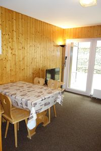 Photo for Studio 2* for max 4 people in the centre of the resort at about 300 meters from the ski lift. Hall w