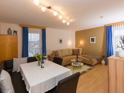 Photo for Family Nest Apartment Hochobir - Apartments Jernej Katharina