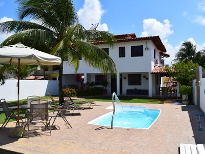 Photo for House in Barra do Jacuípe 4/4