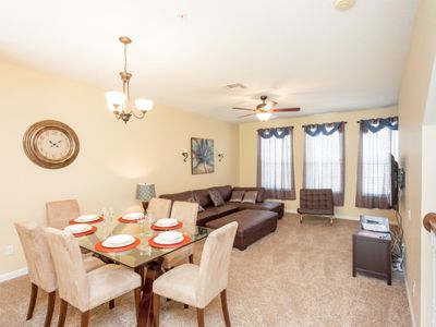 Photo for Modern 3 BR on Vista Cay