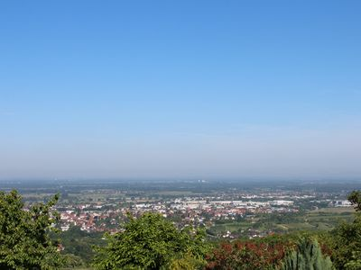 Photo for 3BR House Vacation Rental in Bühl, BW