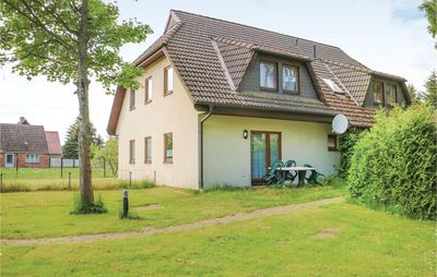 Photo for 2 bedroom accommodation in Pruchten