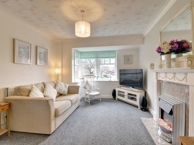 Photo for Salty Kisses - One Bedroom House, Sleeps 3